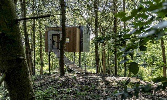 csm_Løvtag-Treetop-Hotel-gallery-03_bcbcffc6e9
