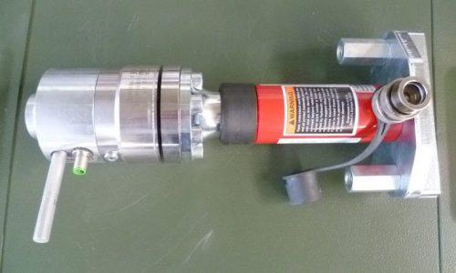 kjc-hp100055